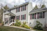 28 Jeannes Way - Photo 1