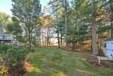 10 Lone Oak Circle - Photo 7