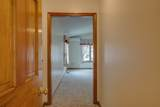 101 Ursula St - Photo 12