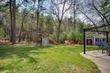 4 Eagle Trace Dr - Photo 24