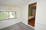68 Maryland St - Photo 22