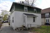 68 Maryland St - Photo 31