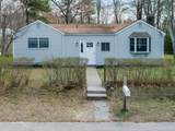 14 S Lakeview Rd - Photo 1