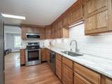 14 S Lakeview Rd - Photo 13