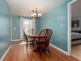14 S Lakeview Rd - Photo 14