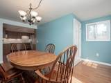 14 S Lakeview Rd - Photo 15
