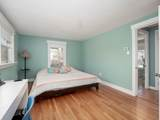 14 S Lakeview Rd - Photo 16