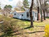 14 S Lakeview Rd - Photo 26