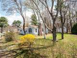 14 S Lakeview Rd - Photo 27