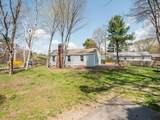 14 S Lakeview Rd - Photo 28
