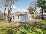14 S Lakeview Rd - Photo 29