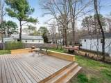 14 S Lakeview Rd - Photo 31