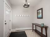 14 S Lakeview Rd - Photo 6
