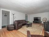 14 S Lakeview Rd - Photo 7