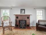 14 S Lakeview Rd - Photo 8