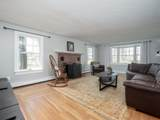 14 S Lakeview Rd - Photo 9