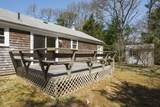 78 Mountwood Rd - Photo 15