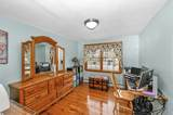 110 Fernwood Street - Photo 12