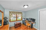 110 Fernwood Street - Photo 13
