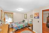 110 Fernwood Street - Photo 15