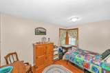 110 Fernwood Street - Photo 16