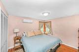 110 Fernwood Street - Photo 10