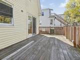 131 Bellevue Street - Photo 14