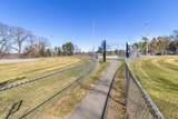28 Tanglewood Avenue - Photo 32