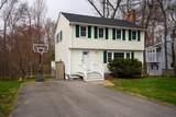45 Freemont Street - Photo 1
