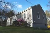 60 Cape Rd - Photo 1