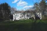 60 Cape Rd - Photo 2