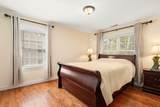 11 Shadow Lane - Photo 23