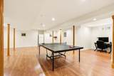 11 Shadow Lane - Photo 28