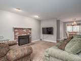 63 Skyline Dr - Photo 11