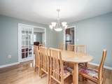 63 Skyline Dr - Photo 13
