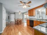 63 Skyline Dr - Photo 16
