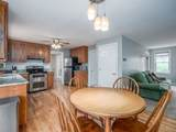 63 Skyline Dr - Photo 17