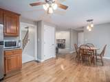 63 Skyline Dr - Photo 18