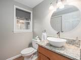 63 Skyline Dr - Photo 22