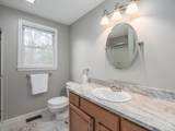 63 Skyline Dr - Photo 25