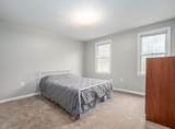 63 Skyline Dr - Photo 27