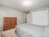 63 Skyline Dr - Photo 28