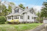 41 Meetinghouse Hill  Rd - Photo 1