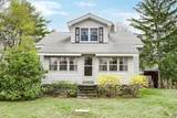 41 Meetinghouse Hill  Rd - Photo 2