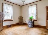 41 Meetinghouse Hill  Rd - Photo 12