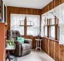 41 Meetinghouse Hill  Rd - Photo 16
