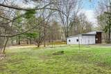41 Meetinghouse Hill  Rd - Photo 26