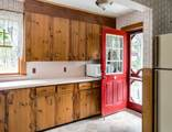 41 Meetinghouse Hill  Rd - Photo 5
