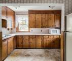 41 Meetinghouse Hill  Rd - Photo 9