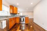 51 Vale St - Photo 9